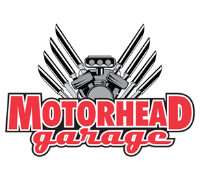 Talking Odor Elimination on Motorhead Garage
