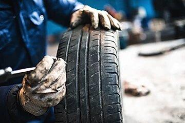 Tires,wheels, and breaks